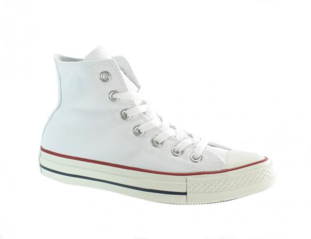 Converse-All-Star-Chuck-Taylor-CT-HI-Unisex-High-Top-Trainer-Boots-UK-Sizes-3-12